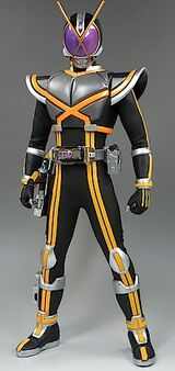 Real-Action-Heroes-DX-Kamen-Rider-Kaixa-Review-01