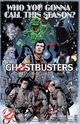 GhostbustersPastPresentAndFutureAd