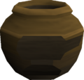 Fragile smelting urn (nr) detail.png