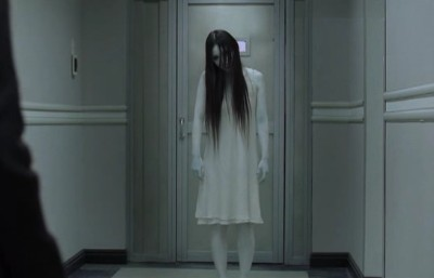 Scariest Costumes from Famous Movies