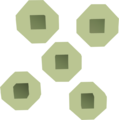 Frog spawn detail.png