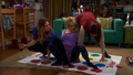 TBbt S5 Ep 10 Travel Twister Battle.png