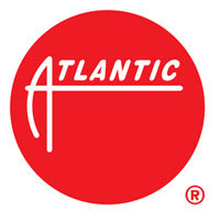 Atlanticrecordslogo.jpg