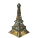Eiffel Tower-icon
