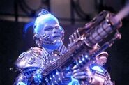 Mr Freeze (Arnold Schwarzenegger) 1