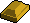 Gold_bar.png