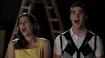 Tonight (Rachel and Blaine)