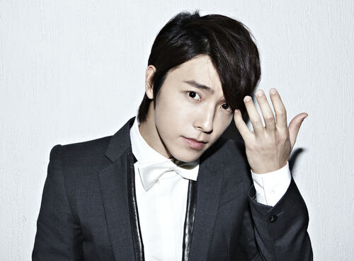 Donghae (3)