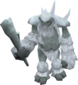 Ice troll male.png