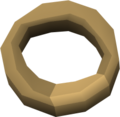 Jennica&#039;s ring detail.png