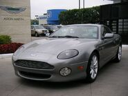 2001db7