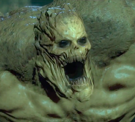 Clayface-character.png