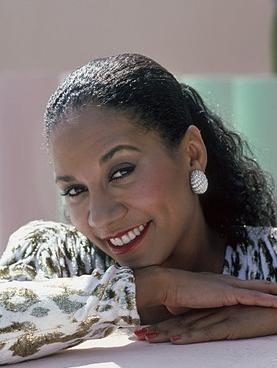 Trudy Joplin Miami Vice Wiki