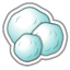 Snowball Fight!-icon