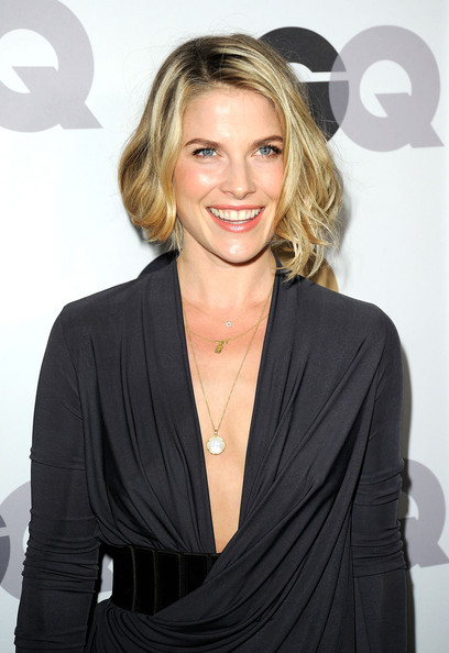 File:Ali Larter 16th Annual GQ Men Year Party Arrivals.jpg
