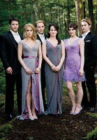 Emmett-rosalie-carlisle-esme-alice-jasper