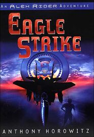 Eaglestrikecover2