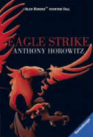 Eaglestrikecover4