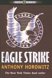 Eaglestrikecover5