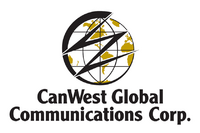 Canwest global comco