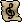 Music icon fixed