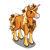 Harvest Unicorn-icon