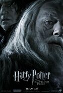 442px-Normal poster DumbledoreSnape