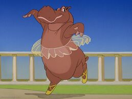 Fantasia-disneyscreencaps com-8275