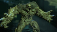 BatmanArkhamCity-Clayface