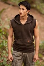 Booboo-stewart-in-breaking-dawn-part-1 400x600