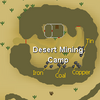 LocationDesertMiningCamp