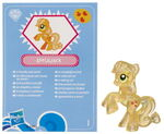 Mystery pack 4 Applejack