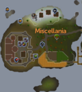 Miscellania map.png
