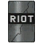 Iw5 cardicon riot shield