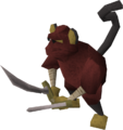Monkey knife fighter.png
