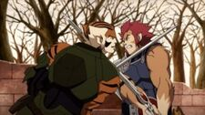 Thundercats Episode List on Thundercats Episode 13b Jpg