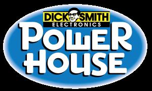 Dick smith s power house