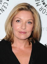 Sheryl Lee