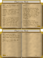 Mysterious book pt4.png