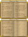 Mysterious book pt5.png