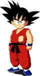Dragon ball kid goku 8 by superjmanplay2-d4f3i9r