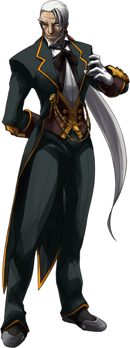 Valkenhayn_R._Hellsing_%28Continuum_Shift%2C_Character_Select_Artwork%29.png