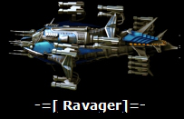 Ravager