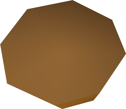 Pot lid detail.png