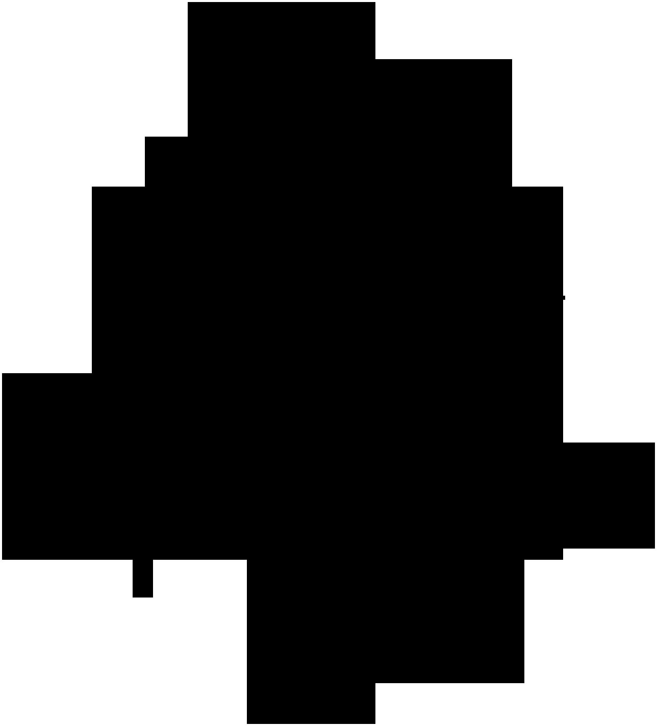 [Concelho] Esquadra Rachel_Alucard_(Emblem,_Crest)