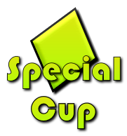 SpecialCupMKD