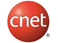 CNET New logo