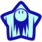 KRtDL Hi-Jump icon