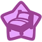 KRtDL Sleep icon