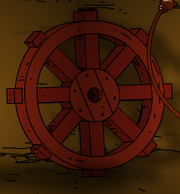 Big wheel of dharma.png